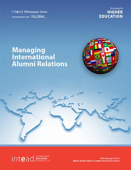 intl-alumni-relations-higher-ed-feb2013