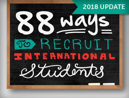 88-ways-2018-update-ebook-25may18 (1)