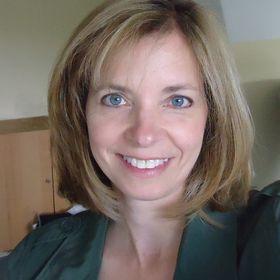 Linda Blier - square