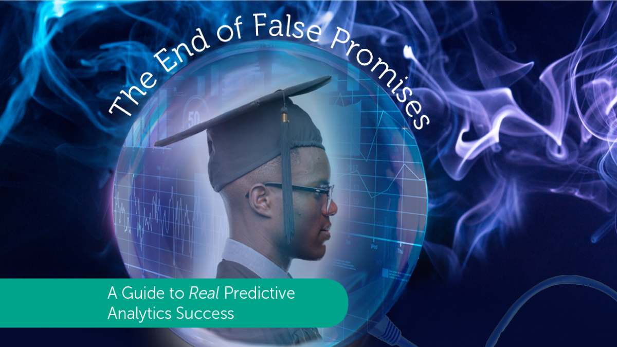 Predictive Analytics e-book
