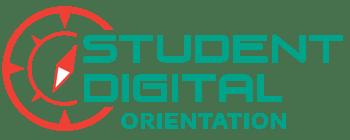 StudentDigital-logo-final