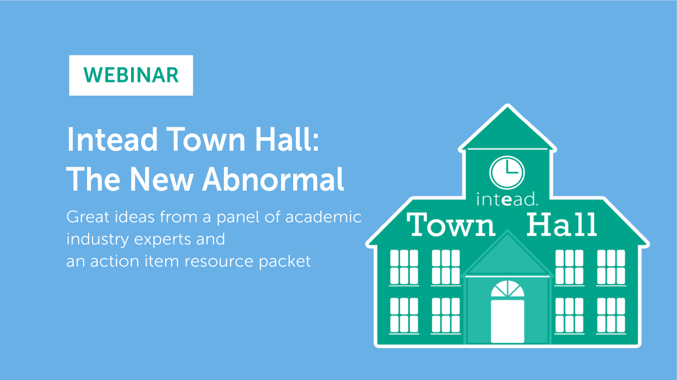 Webinar-Town-Hallhome-page-image