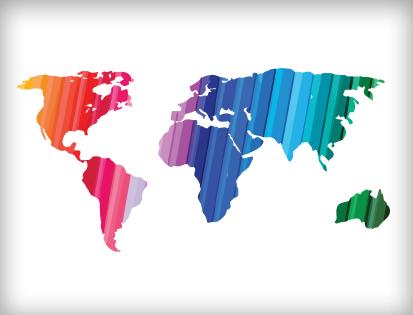 Global Alumni Management