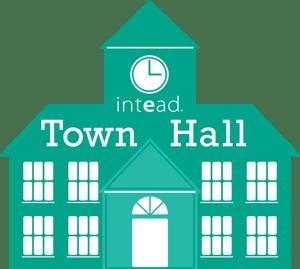 intead-townhall-logo_v2