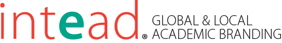 intead_logo-registered_rgb_horizontal_new_tagline-1