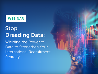 stop-dreading-data-webinar-25may18 (1)