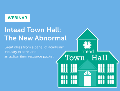 webinar-cover-Intead-Town-Hall-New-Abnormal-2