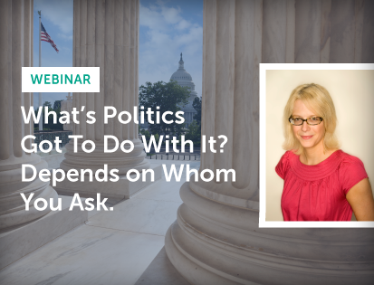 what-does-politics-webinar-25may18 (1)