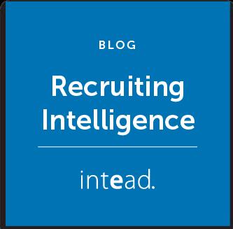 Intead-Blog-Square-Logo